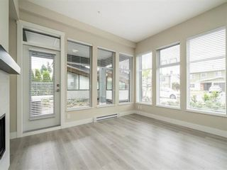 """Photo 5: 112 2120 GLADWIN Road in Abbotsford: Central Abbotsford Condo for sale in """"Onyx at Mahogany"""" : MLS®# R2617178"""