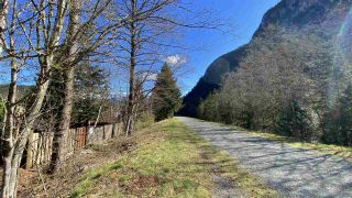 Photo 32: 38194 GUILFORD Drive in Squamish: Valleycliffe House for sale : MLS®# R2564994