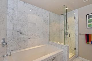 """Photo 15: 1003 833 SEYMOUR Street in Vancouver: Downtown VW Condo for sale in """"CAPITOL RESIDENCES"""" (Vancouver West)  : MLS®# R2098588"""