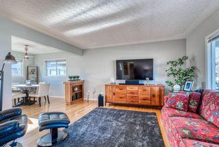 Photo 11: 218 9A Street NE in Calgary: Bridgeland/Riverside Detached for sale : MLS®# A1099421