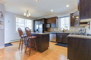 Photo 9: 6741 152 Street in Surrey: East Newton House for sale : MLS®# R2568142