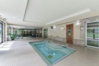 Photo 31: 501 2088 MADISON AVENUE in Burnaby: Brentwood Park Condo for sale (Burnaby North)  : MLS®# R2518994