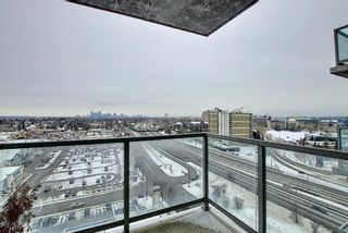 Photo 34: 1203 3820 Brentwood Road NW in Calgary: Brentwood Apartment for sale : MLS®# A1075609
