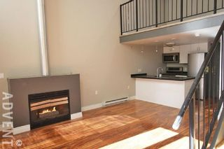 Photo 3: 508 1 E CORDOVA Street in Vancouver: Downtown VE Condo for sale (Vancouver East)  : MLS®# R2618045