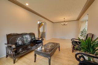 Photo 20: 1011 116 Street in Edmonton: Zone 16 House for sale : MLS®# E4245930