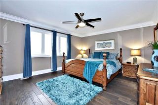 Photo 14: 35 Corwin Drive in Bradford West Gwillimbury: Bradford House (2-Storey) for sale : MLS®# N4025731