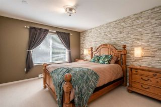 """Photo 15: 26 15075 60 Avenue in Surrey: Sullivan Station Townhouse for sale in """"NATURE'S WALK"""" : MLS®# R2560765"""