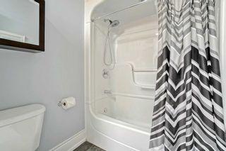 Photo 20: 1553 Destiny Court in Oakville: College Park House (Bungaloft) for sale : MLS®# W5308654