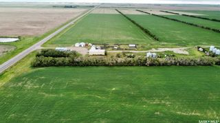 Photo 30: Tomecek Acreage in Rudy: Residential for sale (Rudy Rm No. 284)  : MLS®# SK860263