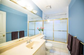 Photo 9: 7613 IMPERIAL Street in Burnaby: Buckingham Heights House for sale (Burnaby South)  : MLS®# R2588722