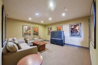 """Photo 15: 5310 5111 GARDEN CITY Road in Richmond: Brighouse Condo for sale in """"LIONS PARK"""" : MLS®# R2193184"""