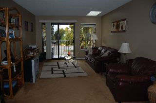 """Photo 9: 301 33450 GEORGE FERGUSON Way in Abbotsford: Central Abbotsford Condo for sale in """"VALLEY RIDGE"""" : MLS®# R2057123"""