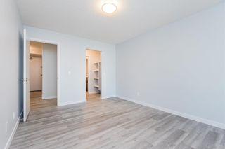 Photo 23: 108 11115 80 Avenue in Edmonton: Zone 15 Condo for sale : MLS®# E4254664