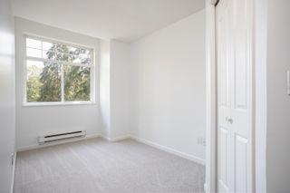 "Photo 11: 14 15518 103A Avenue in Surrey: Guildford Townhouse for sale in ""CEDAR LANE"" (North Surrey)  : MLS®# R2612292"