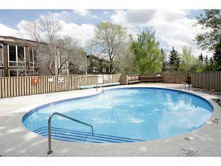 Photo 19: 205 816 89 Avenue SW in CALGARY: Haysboro Condo for sale (Calgary)  : MLS®# C3632405