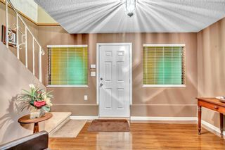 """Photo 4: 421 MCGILL Drive in Port Moody: College Park PM House for sale in """"COLLEGE PARK"""" : MLS®# R2525883"""