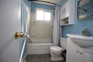 Photo 8: 142 Danbury Bay in Winnipeg: Crestview Residential for sale (5H)  : MLS®# 202112843