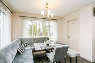 Photo 17: 11445 14A Avenue in Edmonton: Zone 55 House for sale : MLS®# E4236004