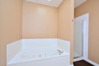 Photo 33: 303 GLENEAGLES View: Cochrane House for sale : MLS®# C4130061
