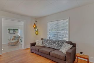 Photo 7: 111 Thulin St in Campbell River: CR Campbell River Central House for sale : MLS®# 884273