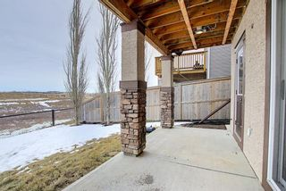 Photo 43: 37 Sage Hill Landing NW in Calgary: Sage Hill Detached for sale : MLS®# A1061545