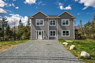 Photo 1: 247 Pinetree Crescent in Hammonds Plains: 21-Kingswood, Haliburton Hills, Hammonds Pl. Residential for sale (Halifax-Dartmouth)  : MLS®# 202113032