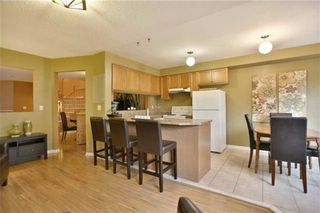 Photo 9: 22 Coates Drive in Milton: Dempsey House (2-Storey) for sale : MLS®# W3226368