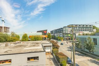 Photo 19: PH7 511 W 7TH Avenue in Vancouver: Fairview VW Condo for sale (Vancouver West)  : MLS®# R2615810