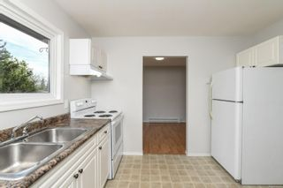 Photo 9: 2442 Fitzgerald Ave in : CV Courtenay City House for sale (Comox Valley)  : MLS®# 874631