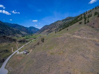 Photo 7: 160 PIN CUSHION Trail, in Keremeos: Vacant Land for sale : MLS®# 190184