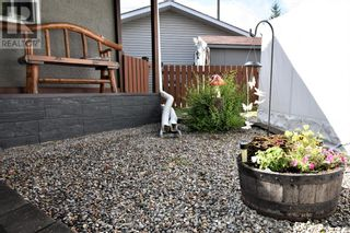Photo 3: 108 Ceal Square Square in Hinton: House for sale : MLS®# A1138816