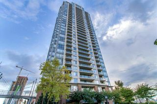 "Photo 1: 2903 9888 CAMERON Street in Burnaby: Sullivan Heights Condo for sale in ""SILHOUETTE"" (Burnaby North)  : MLS®# R2510749"