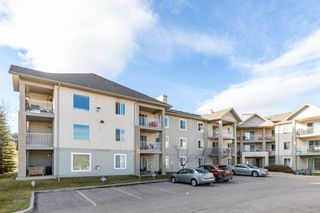 Photo 30: 306 2000 Citadel Meadow Point NW in Calgary: Citadel Apartment for sale : MLS®# A1055011
