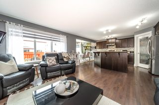 Photo 6: 2927 26 Ave NW in Edmonton: House for sale