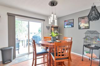 Photo 14: 515 S Birch St in : CR Campbell River Central House for sale (Campbell River)  : MLS®# 877937