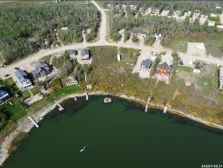 Photo 5: 608 Willow Point Way in Lake Lenore: Lot/Land for sale (Lake Lenore Rm No. 399)  : MLS®# SK871516