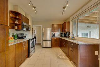Photo 8: 12141 101 Street in Edmonton: Zone 08 House for sale : MLS®# E4265608