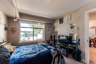 Photo 12: 112 9422 VICTOR Street in Chilliwack: Chilliwack N Yale-Well Condo for sale : MLS®# R2210262