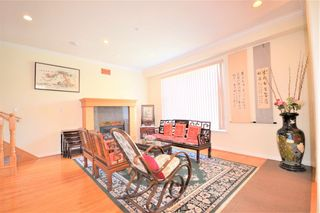 Photo 5: 4516 GLADSTONE Street in Vancouver: Victoria VE House for sale (Vancouver East)  : MLS®# R2615000