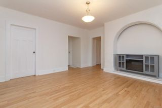 Photo 6: 2312 Mills Rd in : Si Sidney North-East House for sale (Sidney)  : MLS®# 862210