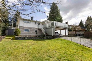Photo 37: 1755 WESTERN Drive in Port Coquitlam: Mary Hill House for sale : MLS®# R2556124