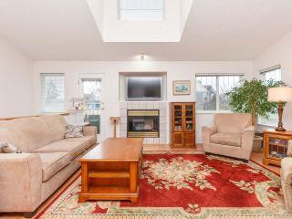 Photo 2: 6119 Westridge Rd in DUNCAN: Du West Duncan Half Duplex for sale (Duncan)  : MLS®# 831093