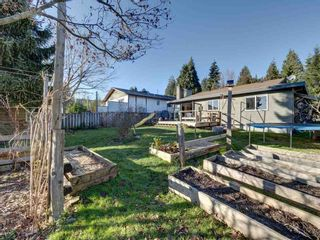 Photo 24: 727 TRICKLEBROOK Way in Gibsons: Gibsons & Area House for sale (Sunshine Coast)  : MLS®# R2531568