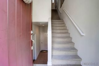 Photo 22: SAN MARCOS Townhouse for sale : 2 bedrooms : 2040 Silverado St