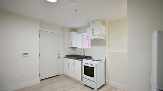 Photo 23: 1614 E 36 Avenue in Vancouver: Knight 1/2 Duplex for sale (Vancouver East)  : MLS®# R2507439
