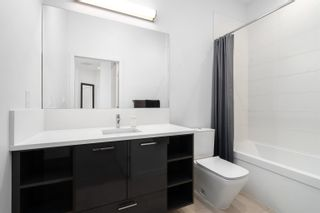 """Photo 26: 108 3581 ROSS Drive in Vancouver: University VW Condo for sale in """"Virtuoso"""" (Vancouver West)  : MLS®# R2609138"""