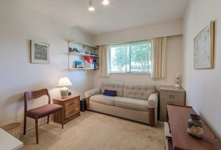 Photo 6: 1546 129 STREET in South Surrey White Rock: Crescent Bch Ocean Pk. Home for sale ()  : MLS®# R2196003