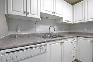 Photo 4: 421 5000 Somervale Court SW in Calgary: Somerset Apartment for sale : MLS®# A1109289