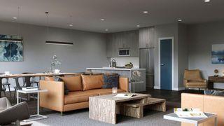 Photo 21: 413 1505 Molson Street in Winnipeg: Oakwood Estates Condominium for sale (3H)  : MLS®# 202125078