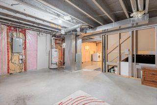 Photo 19: 8218 180 Avenue in Edmonton: Zone 28 House Half Duplex for sale : MLS®# E4253610